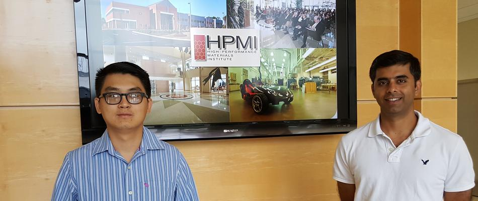 <p class='flashheadline'>HPMI Researchers excel at 2016 SAMPE conference</p><p class='flashsubtitle'></p><p><a href='/HPMI-Researchers-excel-at-2016-SAMPE-conference' class='super_more_link'><img src='/design/topnav/images/more.gif'/></a></p>