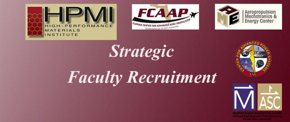 <p class='flashheadline'>Strategic Faculty Recruitment</p><p class='flashsubtitle'></p><p><a href='/Strategic-Faculty-Recruitment' class='super_more_link'><img src='/design/topnav/images/more.gif'/></a></p>